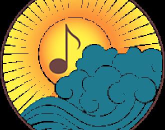 Qui ed Ora – Mindfulness e Musicoterapia – Video Corso Completo