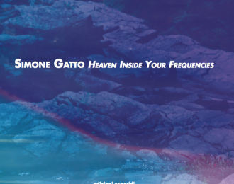 Heaven Inside Your Frequencies (ENG – Digital)