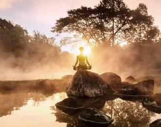Percorso di Mindfulness Personalizzato