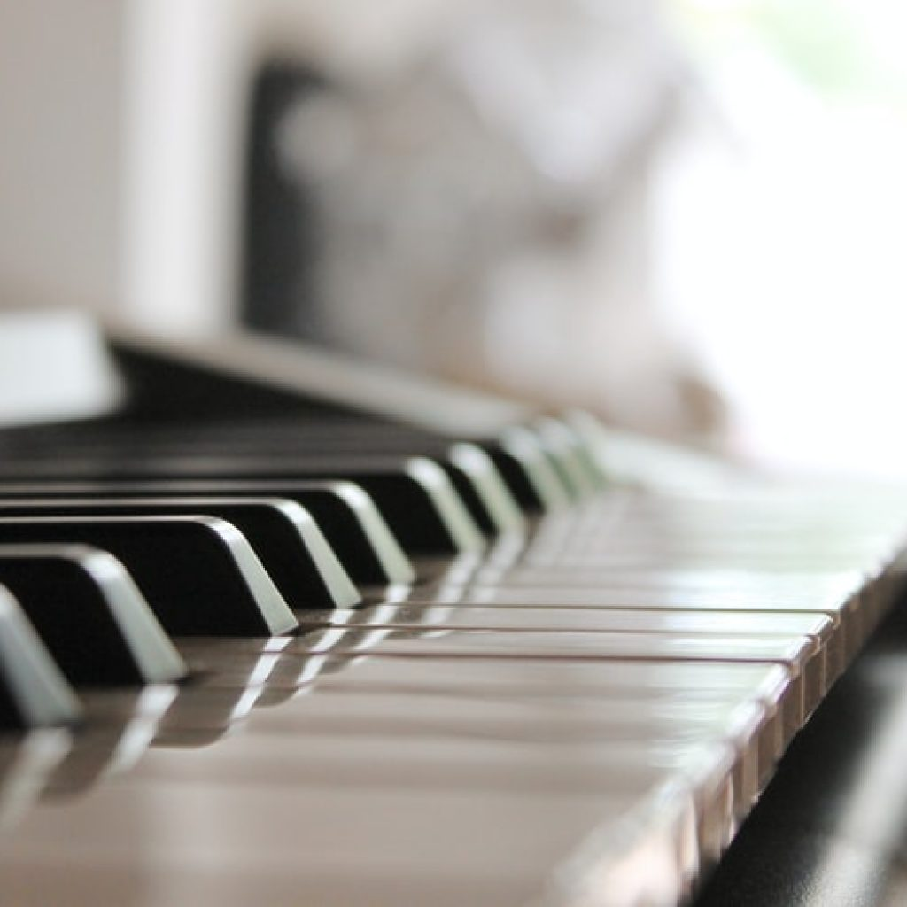musicoterapia lecce