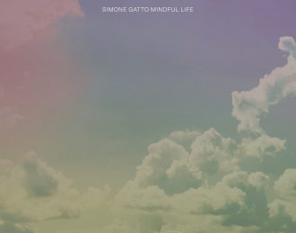 CD Mindful Life