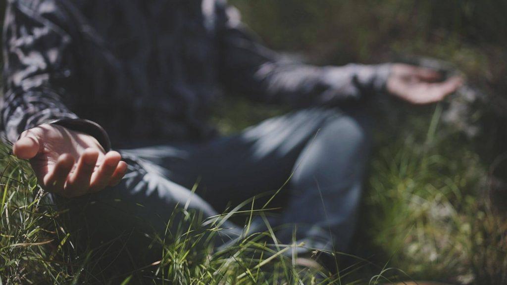 5-esercizi-mindfulness-guidati-da-provare-subito